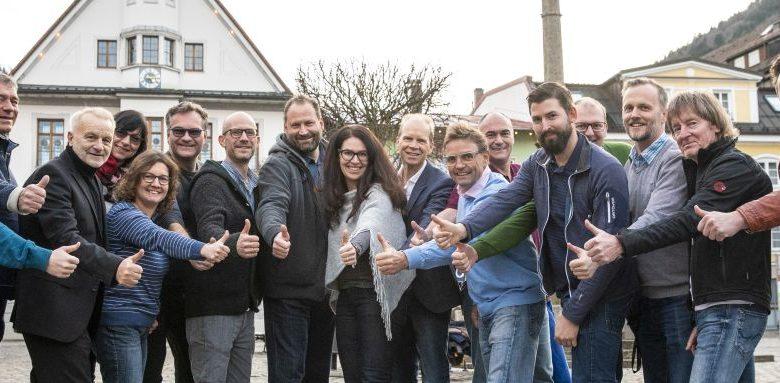 Team-Freie-Waehler